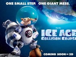 Ice-Age-Collision-Course-Movie-Trailer-2016