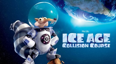 Ice-Age-Collision-Course-Movie-Trailer-2016
