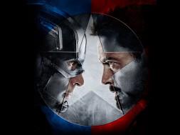 Marvels-Captain-America-Civil-War-2016-Trailer-2