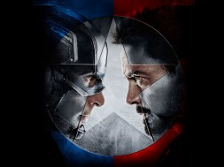 Marvels-Captain-America-Civil-War-2016-Trailer-2