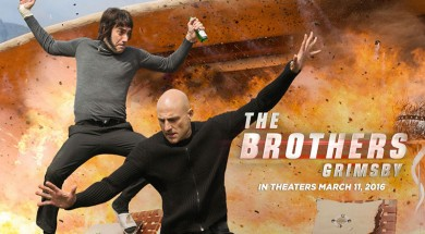 The-Brothers-Grimsby-Trailer-2016-Movie