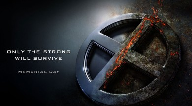X-Men Apocalypse Trailer Movie 2016