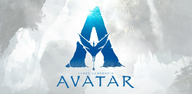Avatar will be four sequels, James Cameron confirmed