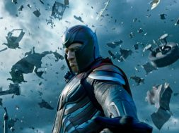 X-Men Apocalypse Final Trailer 2016