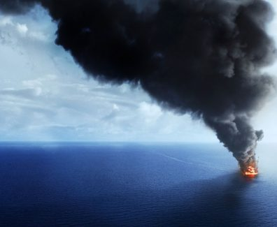 Deepwater Horizon Movie Teaser Trailer 2016