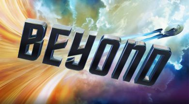 Star Trek Beyond Movie Trailers Playlist 2016