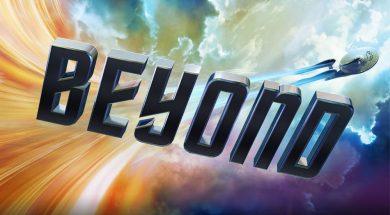 Star Trek Beyond Movie Trailers Playlist 2016