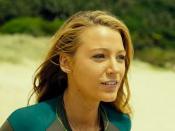 The Shallows Movie Trailer 3