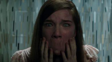 Ouija Origin of Evil Movie Trailer