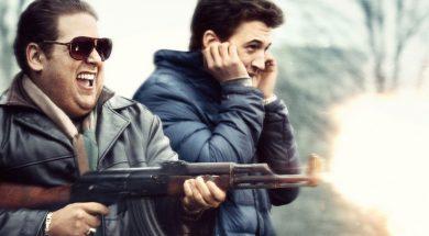 War Dogs Movie Trailer 2 2016