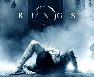 Rings Movie Trailer 2016