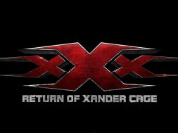 xXx Return of Xander Cage Teaser Trailer 2017