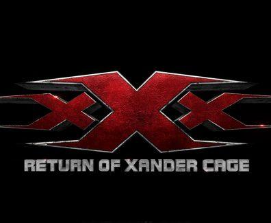 xXx Return of Xander Cage Teaser Trailer 2017