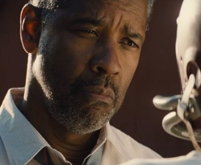 Fences Movie Trailer 2016 – Denzel Washington