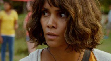 Kidnap Movie Trailer Halle Berry 2016