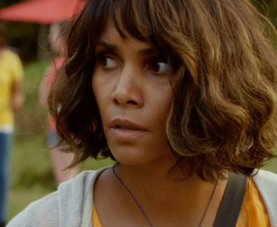 Kidnap Movie Trailer Halle Berry 2016