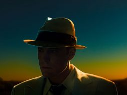 Live By Night Movie Trailer 2017 Ben Affleck
