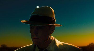 Live By Night Movie Trailer 2017 Ben Affleck