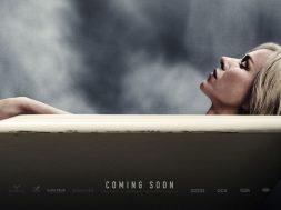 Shut In Movie Trailer Naomi Watts 2016