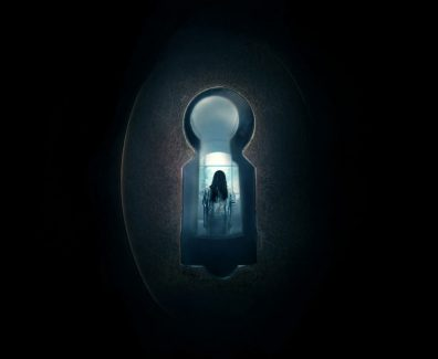 The Disappointments Room Movie Trailer 2016