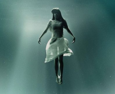A Cure for Wellness Movie Trailer 2017