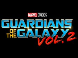 Guardians of the Galaxy Vol 2 Movie Trailer 2017 Marvel