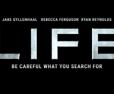 Life Movie Trailer 2017 – Jake Gyllenhaal – Rebecca Ferguson – Ryan Reynolds