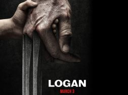 Logan Movie Trailer 2017 – Hugh Jackman