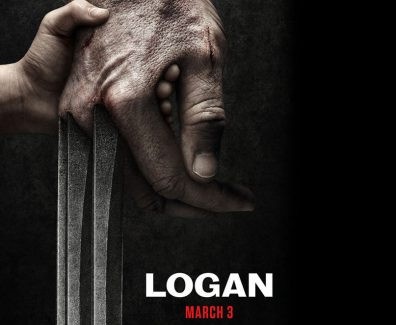 Logan Movie Trailer 2017 – Hugh Jackman