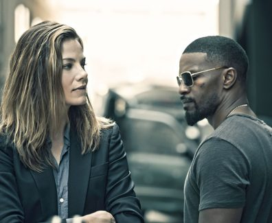 Sleepless Movie Trailer 2017 – Jamie Foxx – Michelle Monaghan