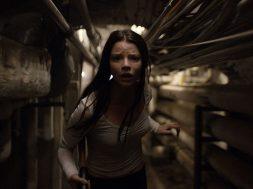 Split Movie Trailer 2 2017 – Anya Taylor Joy