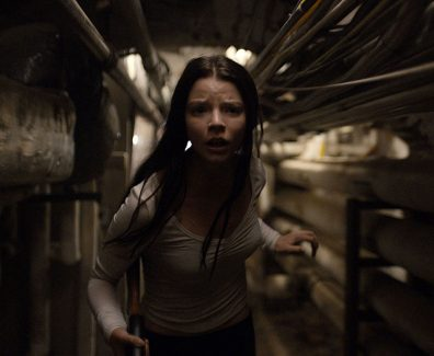 Split Movie Trailer 2 2017 – Anya Taylor Joy