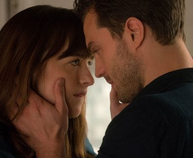 Fifty Shades Darker Movie Trailer 2017 – Dakota Johnson – Jamie Dornan