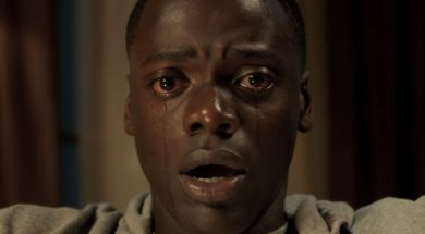 Get Out Movie Trailer 2017 – Daniel Kaluuya