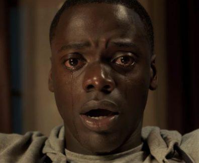 Get Out Movie Trailer 2017 – Daniel Kaluuya
