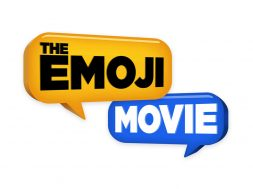 The Emoji Movie Teaser Trailer 2017
