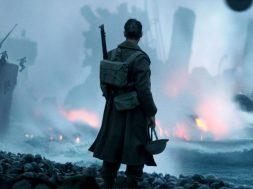 Dunkirk Movie Trailer 2017 – Tom Hardy