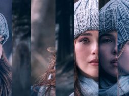 Before I Fall Movie Trailer 2017 – Zoey Deutch