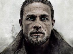 King Arthur Legend of the Sword Movie Trailer 2017 – Kingdom – Charlie Hunnam