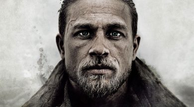 King Arthur Legend of the Sword Movie Trailer 2017 – Kingdom – Charlie Hunnam