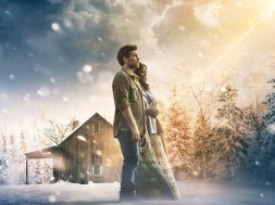 The Shack Movie Trailer 2017 – Sam Worthington – Octavia Spencer