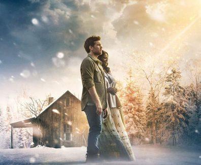 The Shack Movie Trailer 2017 – Sam Worthington – Octavia Spencer