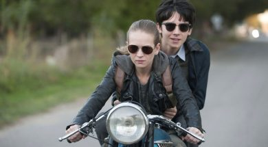 The Space Between Us Movie Trailer 2017 – Asa Butterfield – Britt Robertson