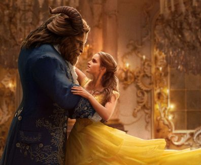 Beauty and the Beast Movie Trailer 2017 – Emma Watson – Dan Stevens