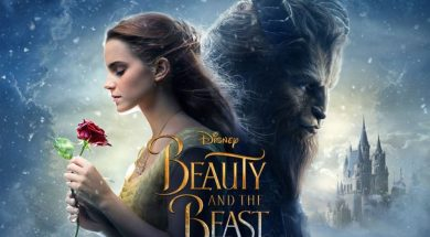Beauty and the Beast Final Movie Trailer 2017
