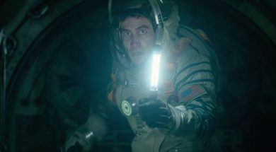 Life Movie Trailer 2 2017 – Jake Gyllenhaal