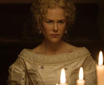 The Beguiled Movie Teaser Trailer 2017 – Colin Farrell – Nicole Kidman