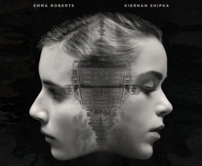 The Blackcoat's Daughter Movie Trailer 2017