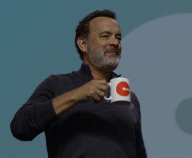 The Circle Movie Trailer 2017 – Tom Hanks