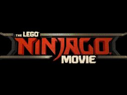 The LEGO NINJAGO Movie Trailer 2017